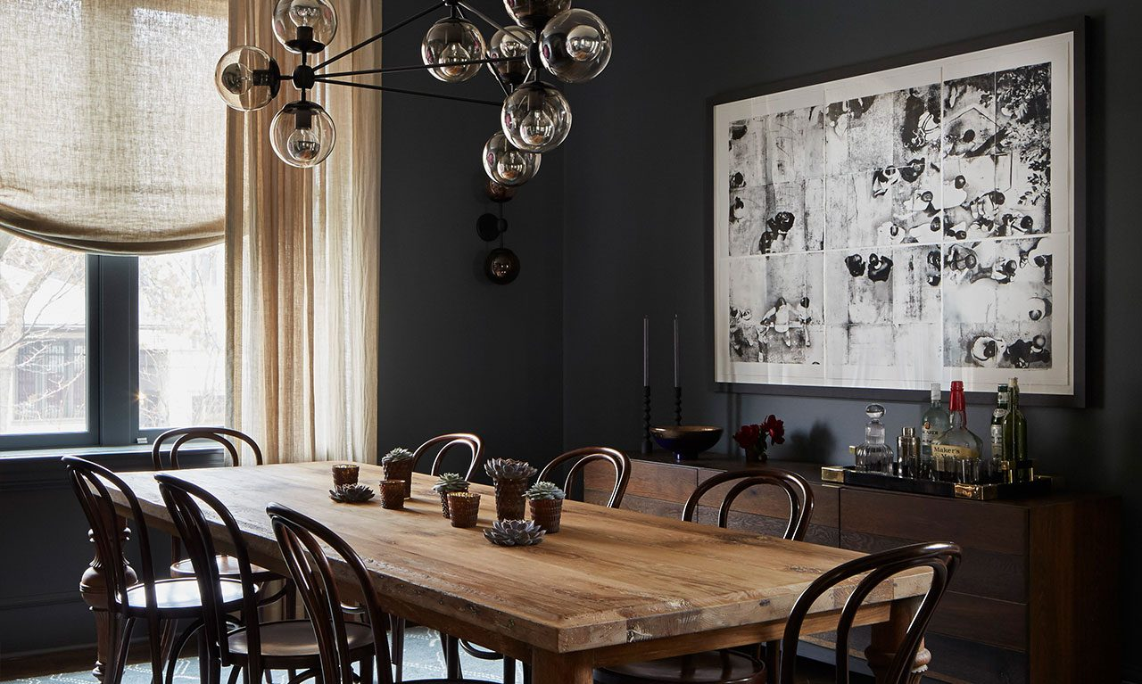 2to5-Design-Jodi-Morton-sheridan-dining-home-masculine