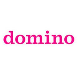 2-to-5 Design Jodi Morton Press Domino